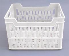 Каси за хранителни стоки Бяла серия