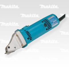Ножица за ламарина JS1660