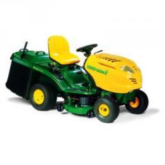 Трактор косачка HN 5180