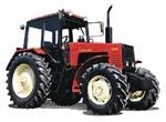 Трактор Беларус 1221 130 к.с.