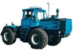 Трактор T 150K 09 165 к.с.