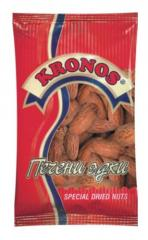 Бадем Kronos