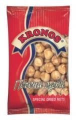 Лешник Kronos