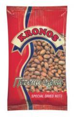 Печена соя Kronos