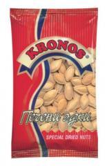 Тиквено семе Kronos