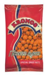 Бирен фъстък Kronos