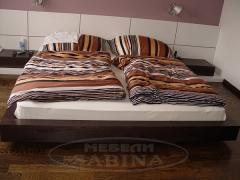 Спалня 08279