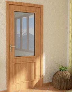 Врата Алтер