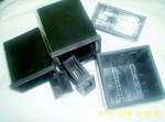 Кутии за термоконтролери