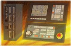 Модул за управление ETA-17 SYSTEM 20