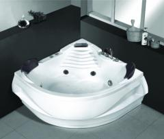 Хидромасажна вана MY-1550