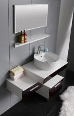 Комплект за баня ICP 7950