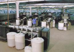 Производство на висококачествени платове