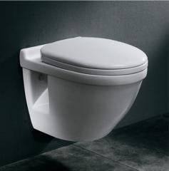 Тоалетна MY-8009