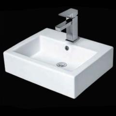 Порцеланова мивка LW-1056