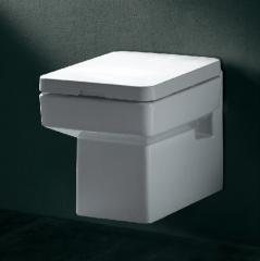 Тоалетна MY-8035