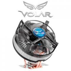 """Вентилатор """" Volar Cooler"""","""