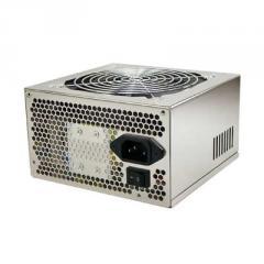 Захранване SPIRE 550WTB , 550W,120мм вентилатор