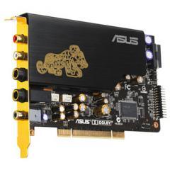 Звукова карта PCI Asus Xonar Essence ST