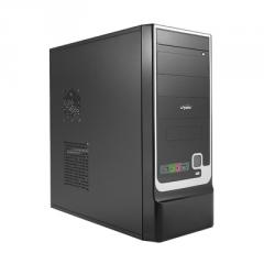Система BEONTIME - Intel Pentium