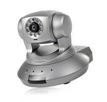 Едимакс IP камера EDIMAX IC-7010PT Fast Ethernet