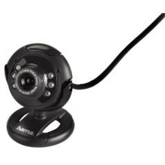 Камера WEB AC-150 с 6 диода