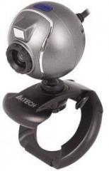 Камера с микрофон PK-750MJ, с щипка, up 5Mpix