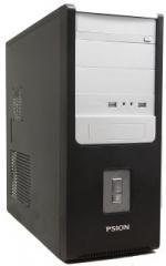 Компютър Psion Home 2038B Sempron 140 (2.70GHz)