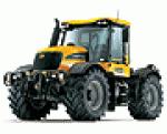 Трактор Fastrac серия 3200