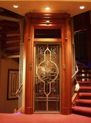 Луксозни асансьори за офиси