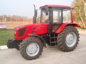 Трактор Belarus 952.4, 95к.с.