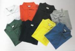 Работно облекло - Тениска