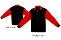 Работно облекло Блузи W1501