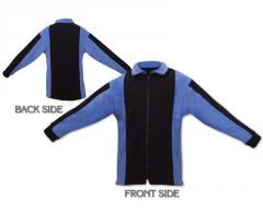 Работно облекло Блузи W1502