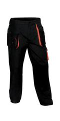 Работен панталон код: 010-018-11