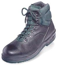 Обувки защитни  Uvex basic