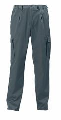 Панталон сив FACTORY