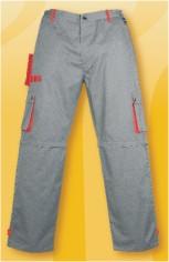 Панталон CLASIC