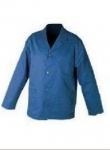 Куртка мъжка модел 032