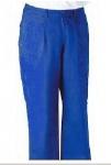 Панталон мъжки модел 032