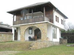 Продажба къща, с. Арбанаси
