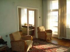 Тристаен апартамент в центъра на Стара Загора