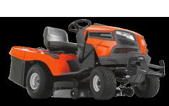Градински трактор Husqvarna CTH 222T
