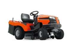Градински трактор Husqvarna CTH 192
