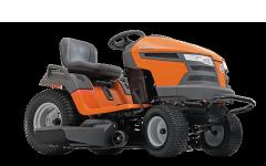 Градински трактор Husqvarna GTH260 Twin