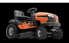 Градински трактор Husqvarna LT151