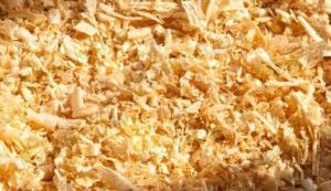 Wood a bark, wood chips a bast, a shaving, fibres,
