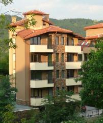 Продажба на апартаменти, гр. Сандански