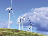Енергийни източници възобновяеми