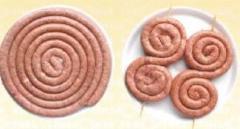 Свинско карначе